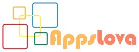 AppsLova.com