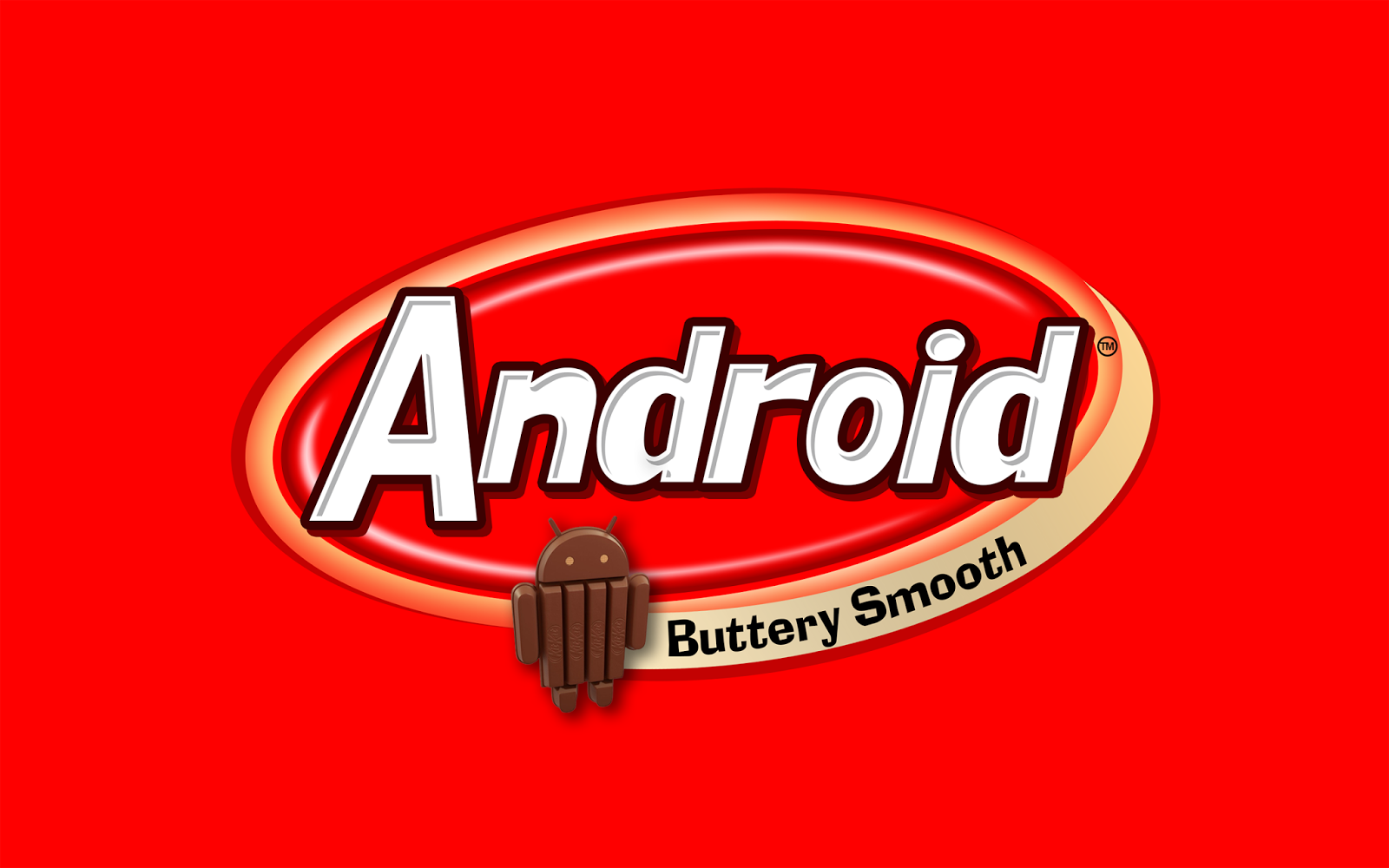 Android Kitkat 4.4: What's new and what's great? - AppsLova.com