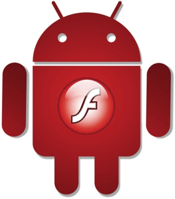 How to enable Flash Player in Android 4.4 KitKat - AppsLova.com