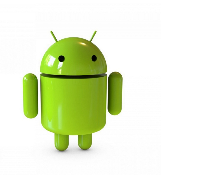 Android-.png