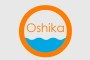 Oshika news app: Personalise your news reading experience