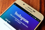 Instagram is launching a translation feature to its app