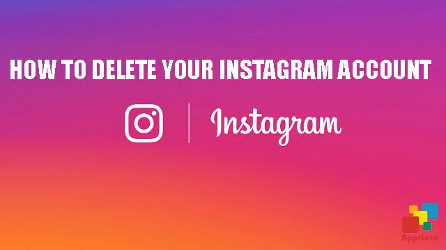 kik how to delete your account
