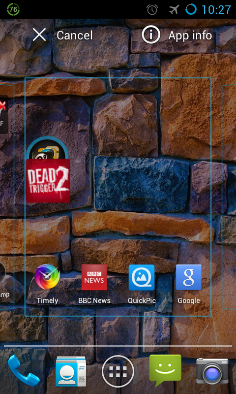 creare-cartelle-in-android-2
