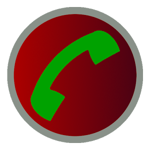 Guidelines on how to Record Cell phone calls for an apple iphone