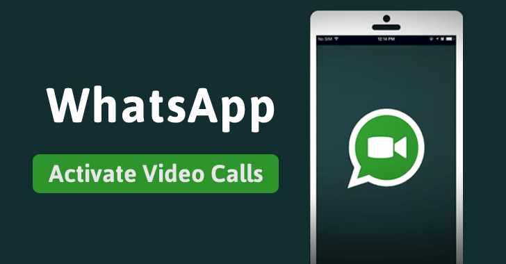 Download alien chat video call app in laptop/pc (windows 7,8/10 or.