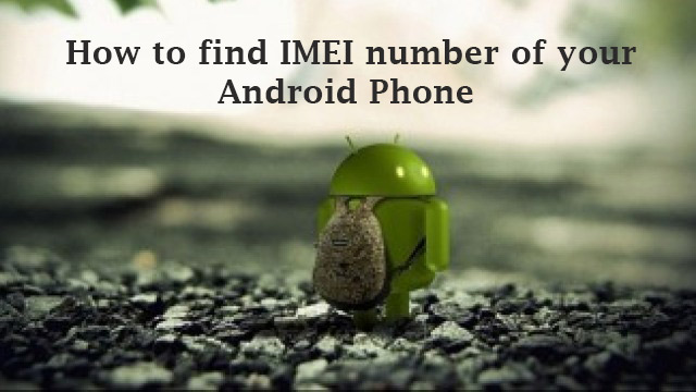 how to find your phone number on iphone how to find imei number of your android phone appslova 20840